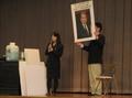 MotoMotosu- Shoyo High School (November 20, 2008)