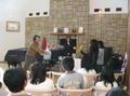 Ono-Nishi Primary School (November 25, 2008)