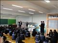 東安中学校2010
