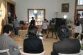 岐阜放送チャリティスペシャル 2010